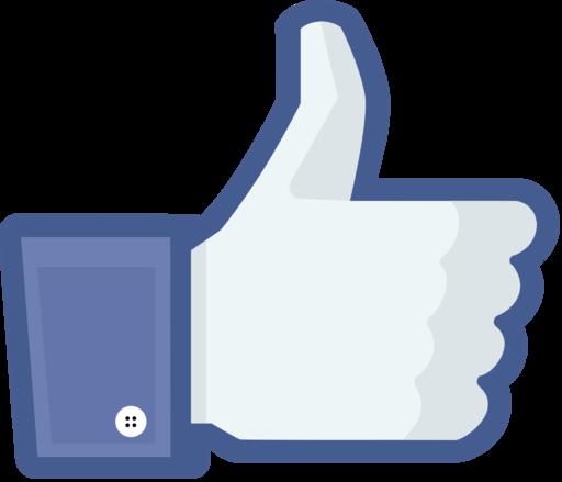 fbook-like-01