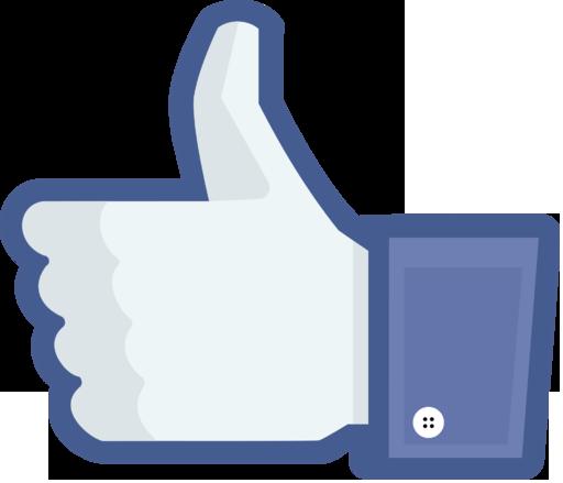 fbook-like-01a
